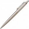 Ручка шариковая JOTTER PREMIUM Classic Stainless Steel Chiselled S0908840