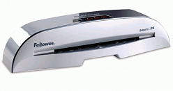 Ламинатор Fellowes Saturn 2 A3 75-125 мкм