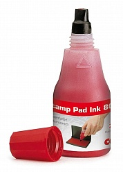 ����������� ������ Colop Stamp Pad ink 801 �������
